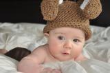 Thnx Pinterest: EasterCutie
