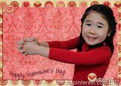 valentinesgia