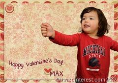 valentinesmax