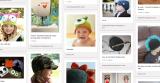 Thnx Pinterest & U: MarchVoting