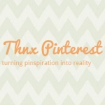 Thnx Pinterest